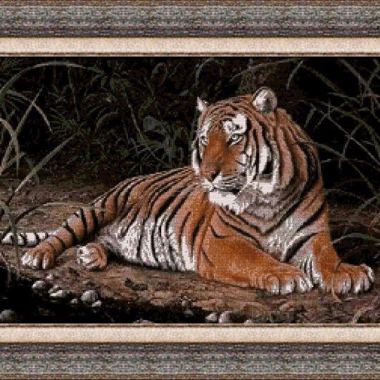 Animales 0049