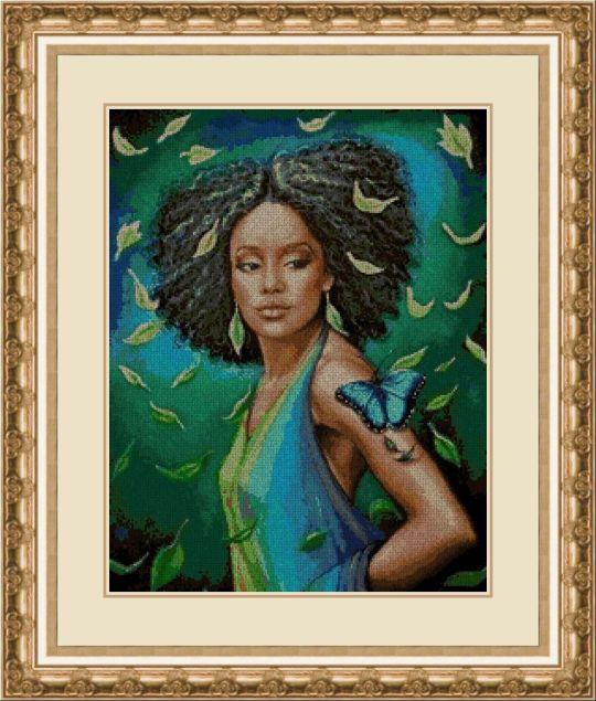 Cultura Africana 0702