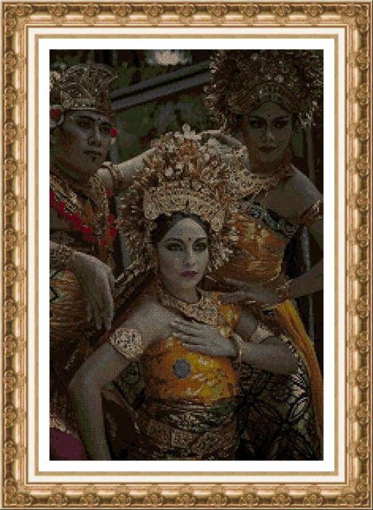 Cultura Asiatica 501