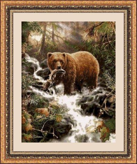 Animales 1145 1
