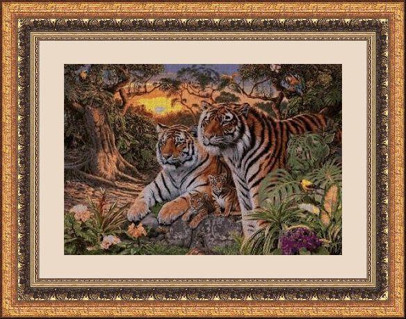 Animales 1338 1
