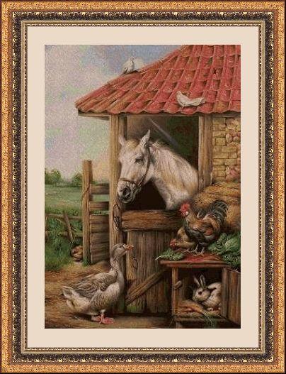 Animales 329 1