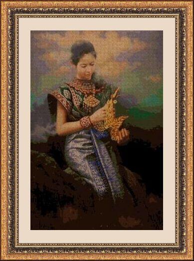 Cultura Asiatica 1081 1