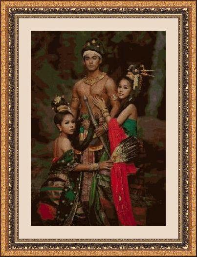 Cultura Asiatica 2364 1