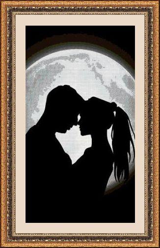 Damas Y Romanticos 1326 1