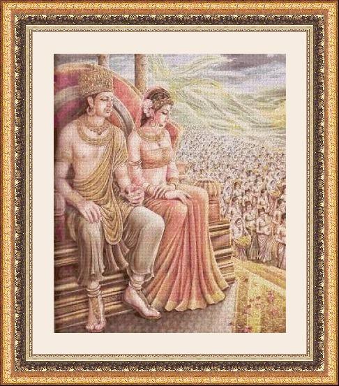 Religion y Mitologia 1374 1