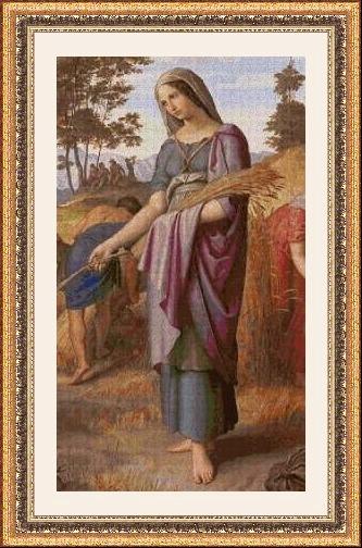 Religion y Mitologia 1905 1