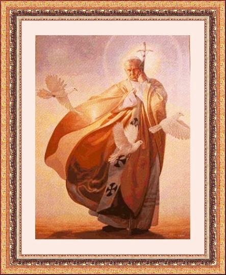 Religion y Mitologia 408 1