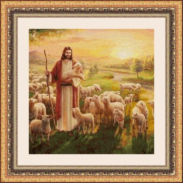 Religion y Mitologia 883 1