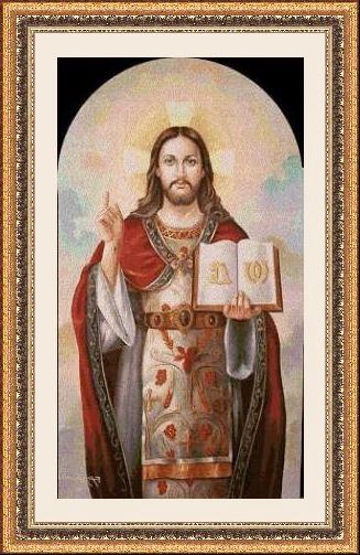 Religion y Mitologia 949 1