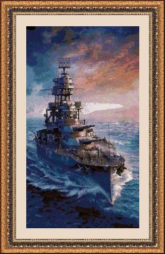 Militares Aeronaves y Barcos 1212 1