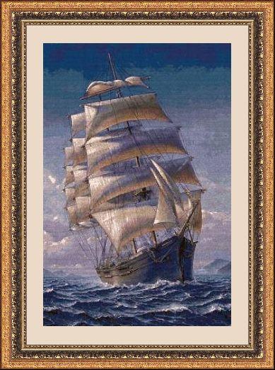 Militares Aeronaves y Barcos 1381 1