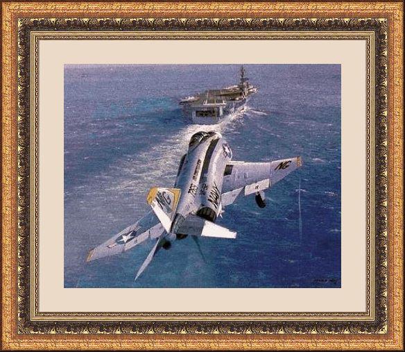 Militares Aeronaves y Barcos 1831 1