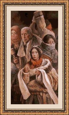 Minorias Etnicas 2240 1