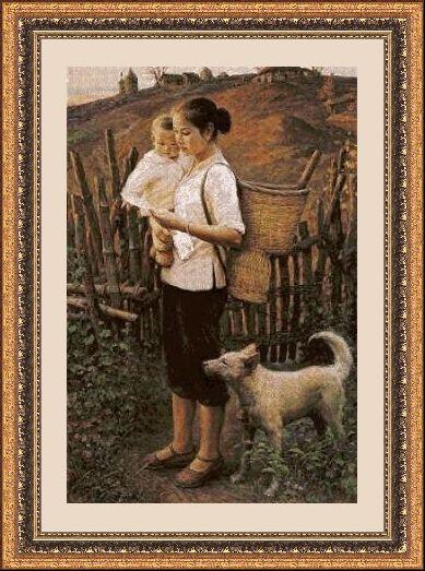 Minorias Etnicas 2274 1