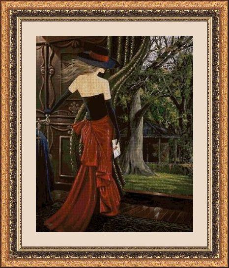 Modernos Y Surrealistas 1765 1