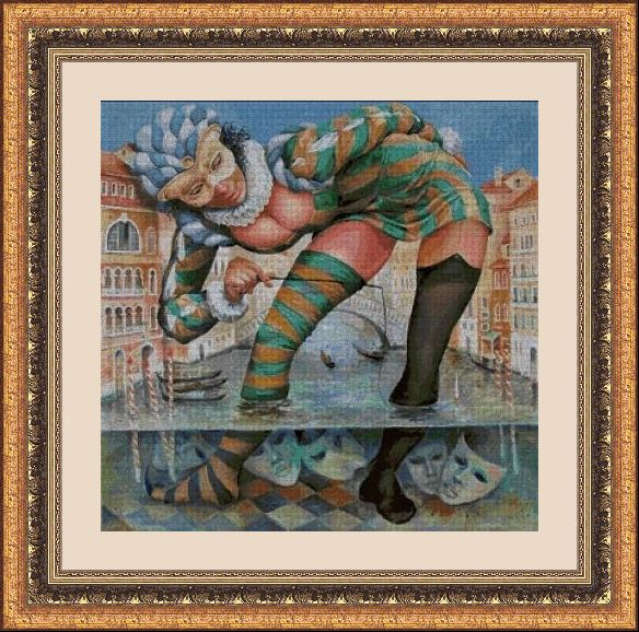 Modernos Y Surrealistas 1846 1