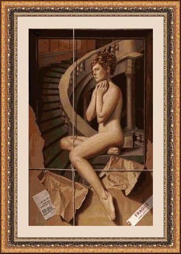 Modernos Y Surrealistas 1872 1
