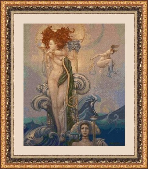 Modernos Y Surrealistas 1921 1