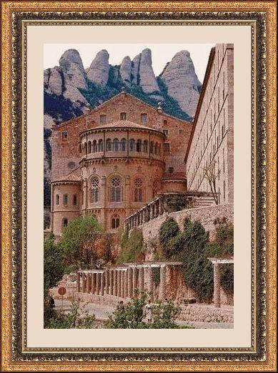 Monumentos Y Castillos 1276 1