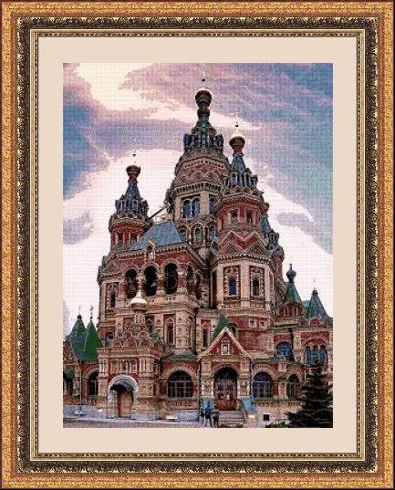Monumentos Y Castillos 131 1