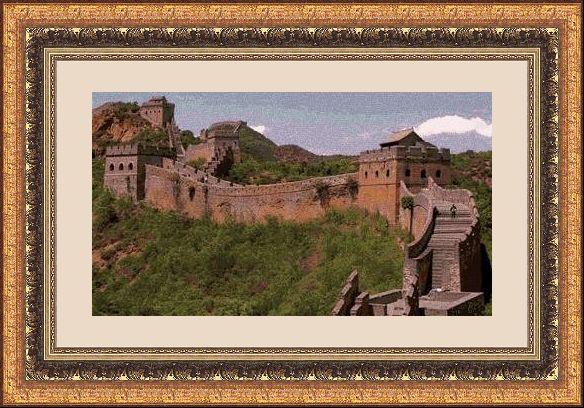 Monumentos Y Castillos 1408 1