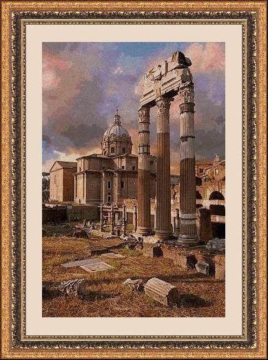 Monumentos Y Castillos 1482 1