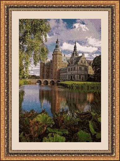 Monumentos Y Castillos 489 1