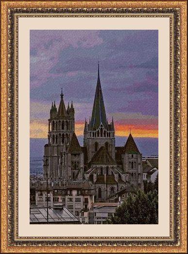 Monumentos Y Castillos 520 1