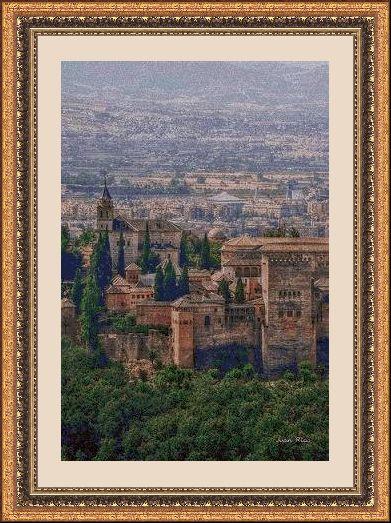Monumentos Y Castillos 580 1