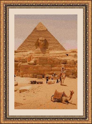 Monumentos Y Castillos 655 1