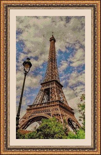 Monumentos Y Castillos 726 1