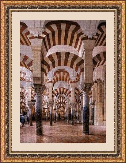 Monumentos Y Castillos 74 1