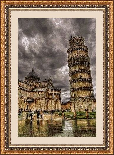 Monumentos Y Castillos 801 1