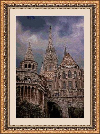 Monumentos Y Castillos 846 1