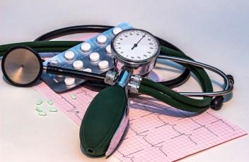 Bluthochdruck_2