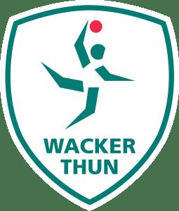 Wacker Thun