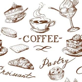 http://freedesignfile.com/upload/2012/10/Illustrations-Food-4.jpg