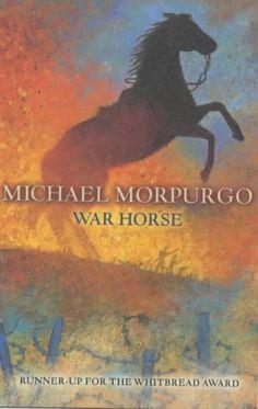 War_Horse BC5