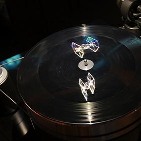 tn-star-wars-hologram-vinyl-3