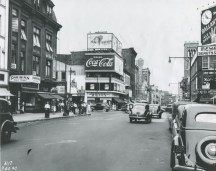 1940_state_broad