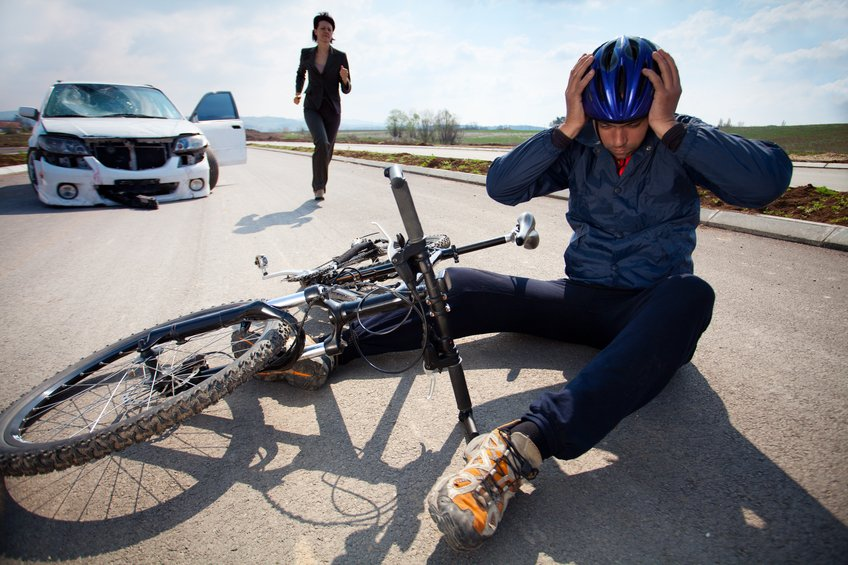 Image result for Washington bicycle accidents istock