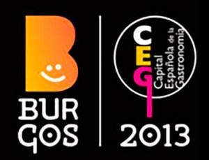 BURGOS 2013