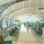 空港の中でできる暇つぶし方法7選!飛行機の待ち時間に是非!