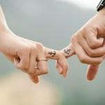 スキンシップが増える夫婦の会話ネタ7選!会話に困っている夫婦必見