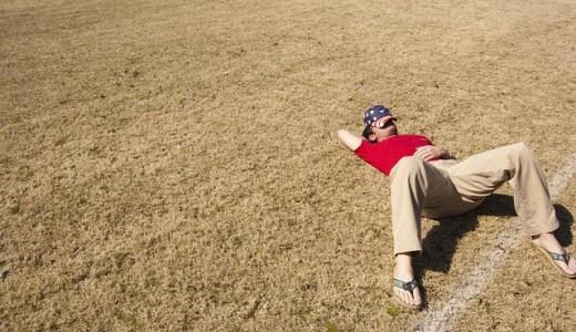 高校生必見!学校の昼休みにオススメな楽しい暇つぶし方法7選!