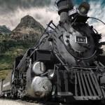 電車の中でできる暇つぶし方法15選!通勤や通学中にオススメ!