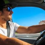 車で長旅する時に最適な暇つぶし方法9選!一人でも皆でも楽しめる