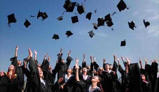 大学生におすすめの暇つぶし方法9選!有意義に時間を使おう!
