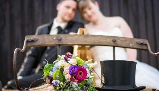 結婚式の待ち時間にオススメな一人でも皆でも楽しめる暇つぶし方法7選